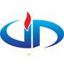 重庆变压器厂家_重庆S11油浸式变压器价格_重庆scb10干式变压器价格_德润变压器有限公司